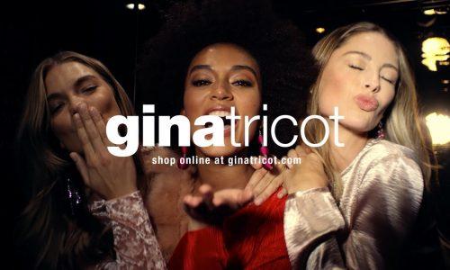 GINATRICOT – DIT